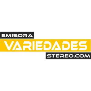 Rádio Emisora variedades stereo