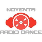Rádio Noventa Rádio Dance