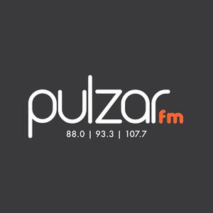 Rádio Pulzar FM