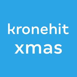 Rádio kronehit christmas