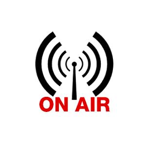 Rádio Darasa online Radio