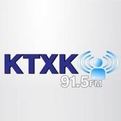 Rádio KTXK 91.5 FM