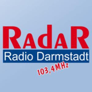 Rádio Radio Darmstadt