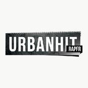 Rádio Urban Hit Rap FR