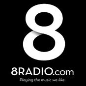 Rádio 8Radio