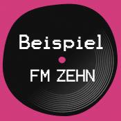 Rádio BeispielFM 10