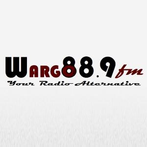 Rádio WARG - 88.9 FM