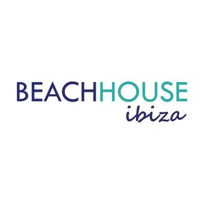 Rádio Beach House Ibiza