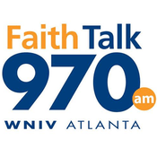 Rádio WNIV - FaithTalk 970 AM