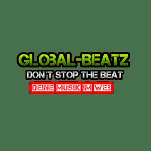 Globalbeatz