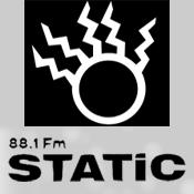 Rádio Static FM