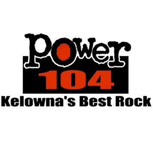 Rádio Power 104