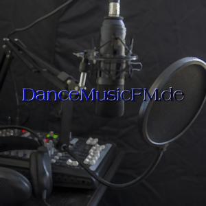 Rádio Dancemusic FM