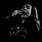 Rádio Radio Caprice - Alternative Metal