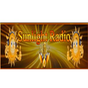 Rádio Sunlight Radio