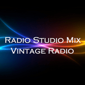 Rádio Radio Studio Mix