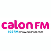 Rádio Calon FM