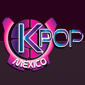 Rádio K-Pop Radio Mexico