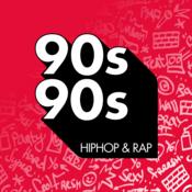 Rádio 90s90s Hiphop