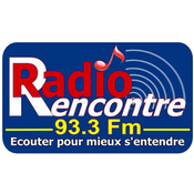 Rádio Radio Rencontre