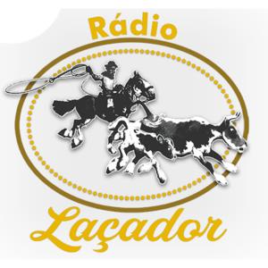 Rádio Laçador