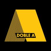 Rádio Doble A Radio