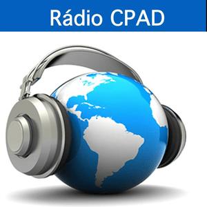 Rádio Radio CPAD