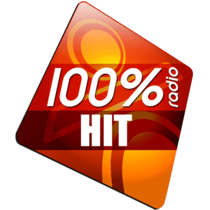 Rádio 100%Radio – Hit