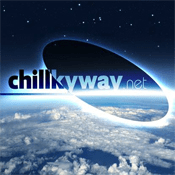 Rádio Chillkyway.net
