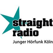 Rádio straight radio