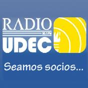 Rádio Radio Universidad de Concepcion 95.1 FM