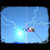 Rádio Emisora Timbio Cauca Radio 102
