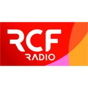 Rádio RCF Lorraine Nancy