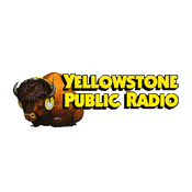 Rádio Yellowstone Public Radio - Jazz