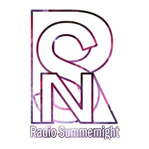 Rádio Radio Summernight