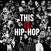 Rádio hiphop-forever