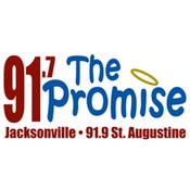 Rádio WAYL - 91.9 the Promise