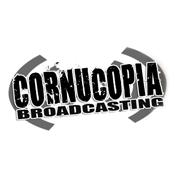 Rádio Cornucopia Broadcasting