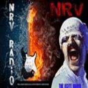 Rádio NRV radio