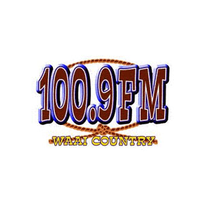 Rádio WAAI - Country 100.9 FM