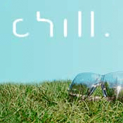 Rádio Chill