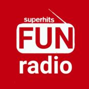 Rádio Fun Radio Athens