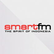 Rádio Smart FM 93.4 Semarang