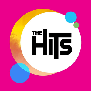Rádio The Hits Gisborne