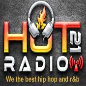 Rádio Hot 21 Radio
