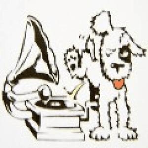 Rádio dogland-radio-bk