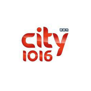 Rádio City 101.6 FM