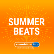 Rádio sunshine live - Summer Beats