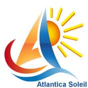 Rádio Atlantica Soleil