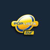 Rádio RMF Poplista